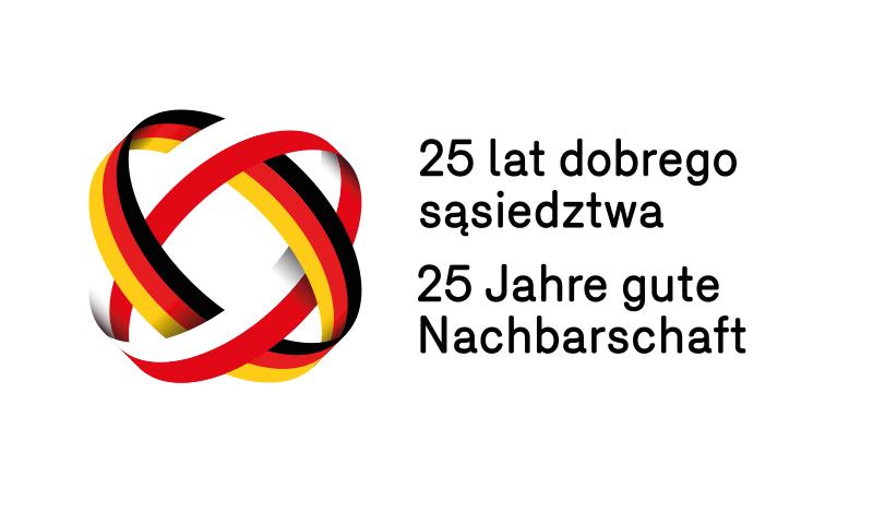 25de.pl