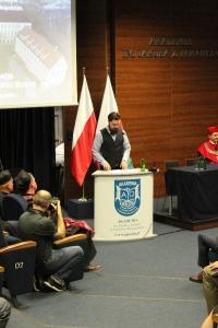 Inauguracja roku akademickiego 2018/19 w AJP w Gorzowie Wielkopolskim_54