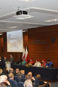Inauguracja roku akademickiego 2018/19 w AJP w Gorzowie Wielkopolskim_65