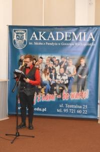 Koncert zespołów z Polski, Ukrainy i Republiki Czeskiej w ramach VIII Festiwalu Nauki i Kultury Europejskiej_6