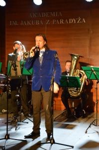 V Charytatywny Koncert Noworoczny_115