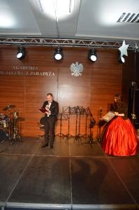 V Charytatywny Koncert Noworoczny_11