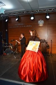 V Charytatywny Koncert Noworoczny_4