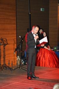 V Charytatywny Koncert Noworoczny w AJP_24