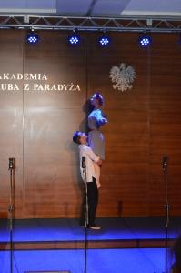 Koncert Artystow z Polskiz Republiki Czeskiej i Ukrainy_17