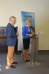 """seminarium studenckie zatytułowane """"Spotkania z językiem i kulturą – Osobliwości kraju związkowego Badenia-Wirtembergia""""_3"""